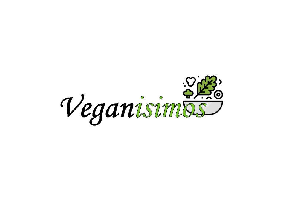 https://www.veganisimos.com/
